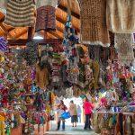 artesanias Chiloé y Puerto Varas