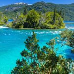sur de chile Chiloé y Puerto Varas