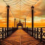 viajes por chile Chiloé y Puerto Varas
