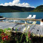 viajes turisticos sur de chile laguna san rafael