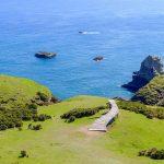 muelle del alma Chiloé y Puerto Varas