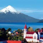 Chiloé y Puerto Varas