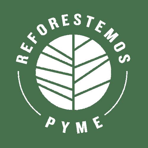 logo_reforestemos